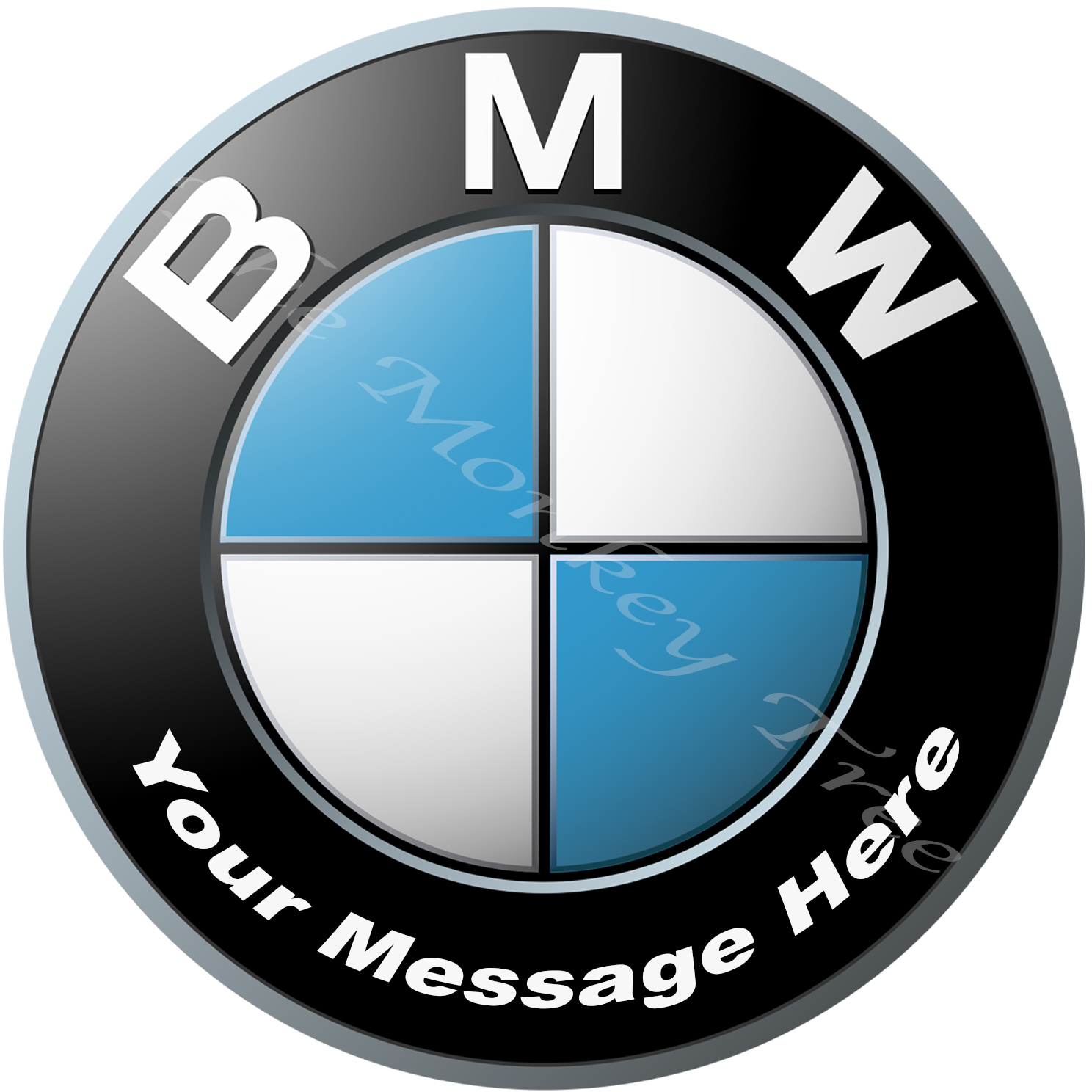 bmw birthday cake edible cake image topper bmw