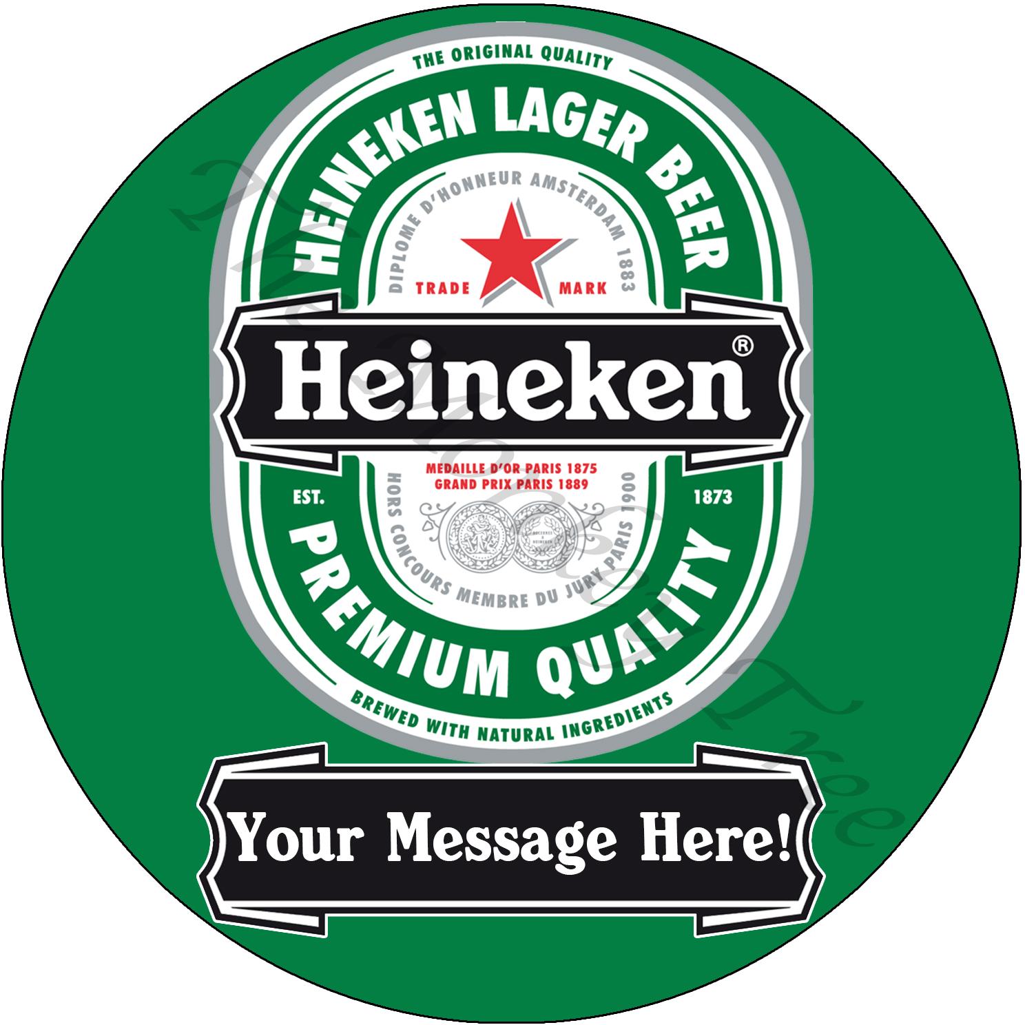 heineken logo images
